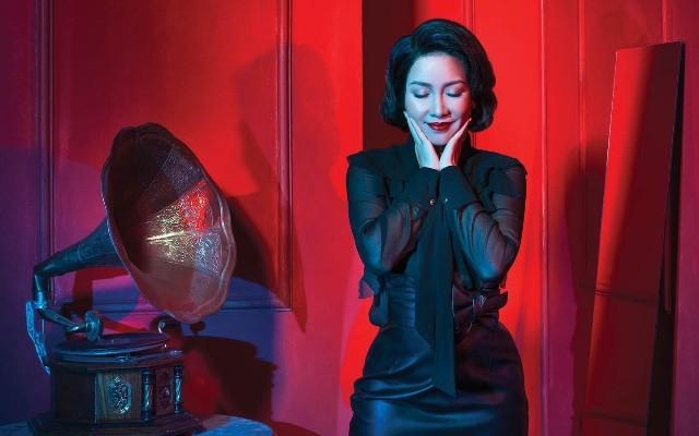 Nhạc Việt 2018 - những sản phẩm âm nhạc chất lượng - ảnh 1