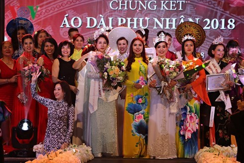 Kết nối và quảng bá văn hóa Việt Nam ở nước ngoài - ảnh 2