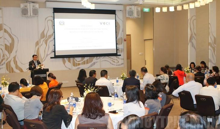 Cơ hội cho doanh nghiệp Việt Nam đầu tư, kinh doanh tại Nepal - ảnh 1