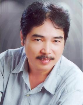 Nhạc sĩ Ngọc Thịnh với những ca khúc mang âm hưởng dân ca xứ Nghệ - ảnh 1