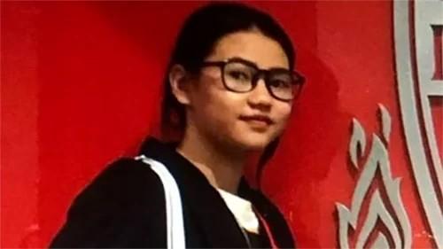 Sở Du lịch Thành phố Hồ Chí Minh báo cáo về du khách Việt mất tích tại Vương quốc Anh - ảnh 1