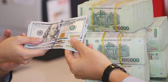 9 tháng, lượng kiều hối về thành phố Hồ Chí Minh đạt 3,8 tỷ USD - ảnh 2