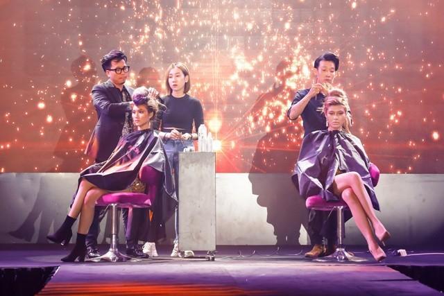 Asia Beautopia Expo 2019: Liên kết Việt Nam – Hàn Quốc với Châu Á - ảnh 4