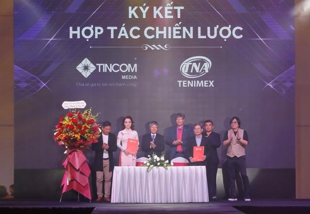 Asia Beautopia Expo 2019: Liên kết Việt Nam – Hàn Quốc với Châu Á - ảnh 3