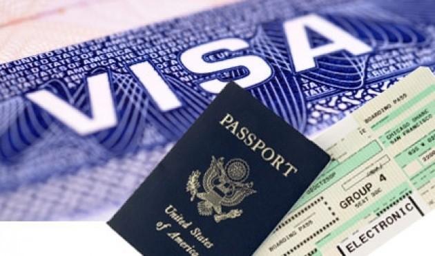 Luật xuất cảnh, nhập cảnh của công dân VN có hiệu lực từ ngày 1/7/2020 - ảnh 1