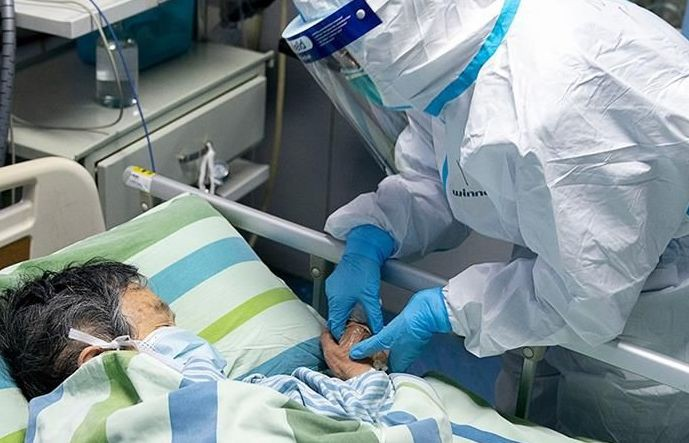Trang Asia Times đánh giá cao nỗ lực phòng dịch viêm phổi do virus corona của Việt Nam - ảnh 1