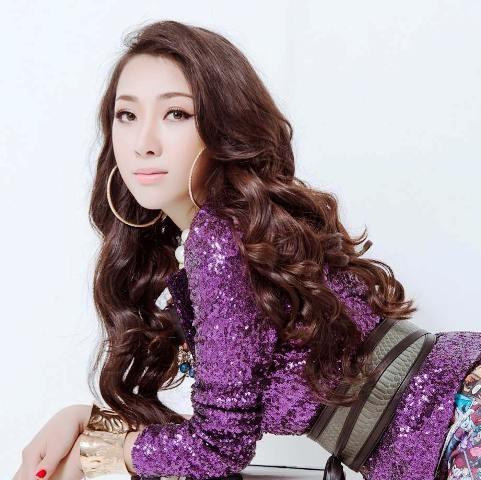 Ca sĩ Yên Hà: Làm mới mình với album Tiếng xưa - ảnh 1
