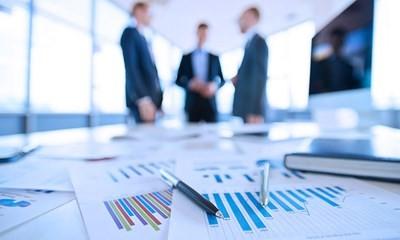 Doanh nghiệp cần làm gì để được thay đổi, chấm dứt hợp đồng thương mại, lao động khi xảy ra dịch COVID-19? - ảnh 1