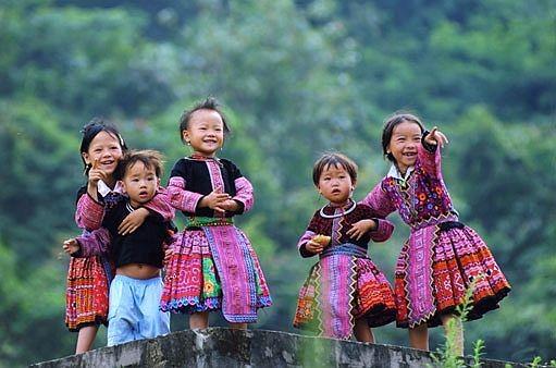 Nhạc sĩ Nguyễn Văn Hiên và những ca khúc trẻ thơ - ảnh 1