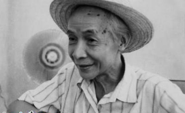 Nhạc sỹ Nguyễn Đình Phúc và những giấc mơ du tử - ảnh 1