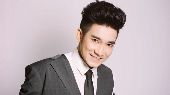 Ca sĩ Quang Hà: Giữ hình ảnh trong lòng người yêu nhạc - ảnh 1