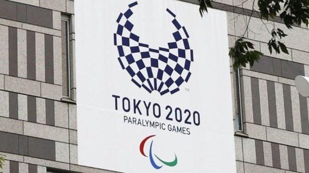 Việt Nam có 19 thành viên tham dự Paralympic Tokyo - ảnh 1