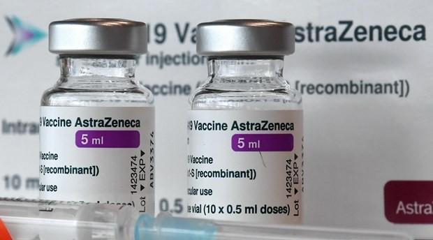 Chính phủ đồng ý mua thêm vaccine phòng COVID-19 - ảnh 1