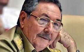 Pemimpin Vietnam mengirim tilgram ucapan selamat kepada Raul Castro Ruz - ảnh 1