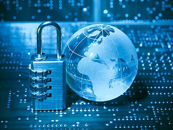Jepang membantu ASEAN memperkuat keamanan cyber - ảnh 1