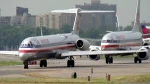 FBI AS  membongkar intrik melakukan serangan bom di bandara Mid-Continent - ảnh 1