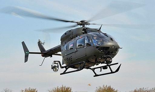 Thailand mengkonfirmasikan bahwa seluruh 5 orang dalam helikoper yang hilang telah tewas - ảnh 1