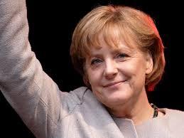 Jerman berkomitmen terus mendorong proyek Eropa - ảnh 1