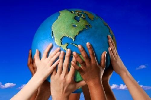 Meningkatkan pengelolaan dan mitigasi bencana alam dan adaptasi perubahan iklim - ảnh 1
