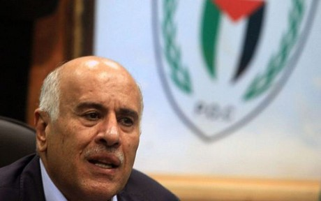 Palestina mengecam Israel dan Amerika Serikat yang menarik diri dari UNESCO - ảnh 1