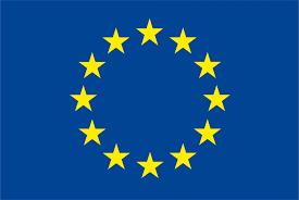 Uni Eropa membawa tiga negara anggota ke pengadilan karena menolak kuota migran - ảnh 1