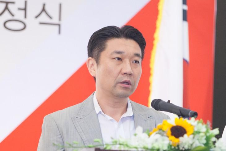 Kết nối giao thương và đầu tư giữa Việt Nam và Hàn Quốc - ảnh 4