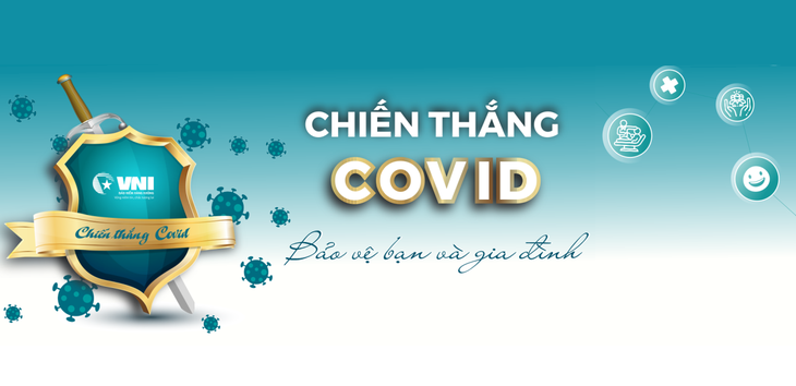 Health Ministry launches its social network COVID-19 page  - ảnh 1