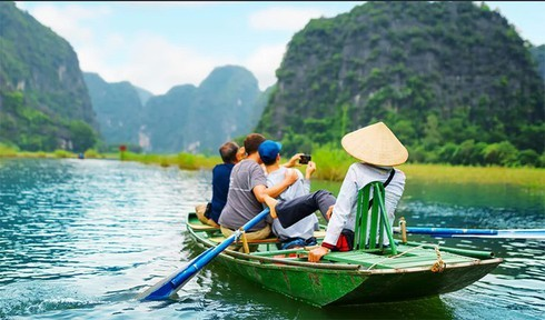 Sapa, Ninh Binh listed among 14 up-and-coming destinations in Asia to visit - ảnh 2