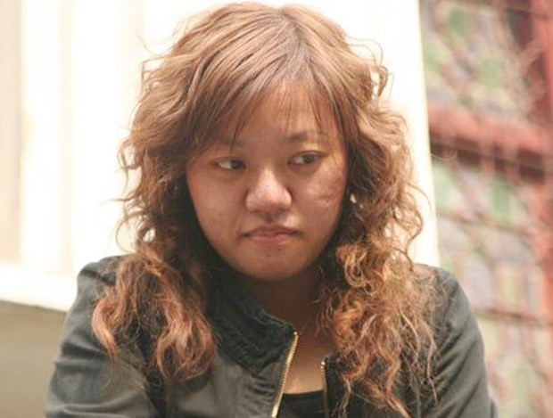 Pham Thi Doan Trang arrested for propaganda against the State - ảnh 1