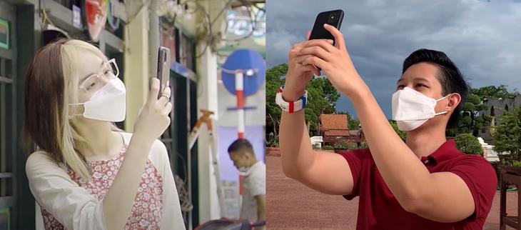 Video creation contest on Thailand-Vietnam cultural exchange - ảnh 1