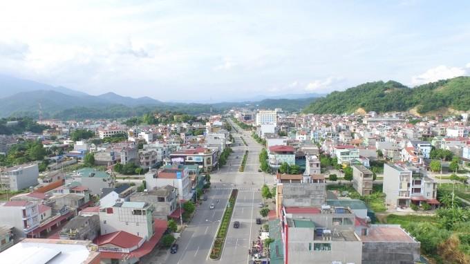 Провинция Баккан отмечает 20-летие со дня своей реорганизации - ảnh 1