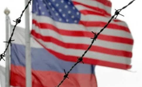 США рассматривают усиление санкций против РФ из-за отравления Скрипалей - ảnh 1