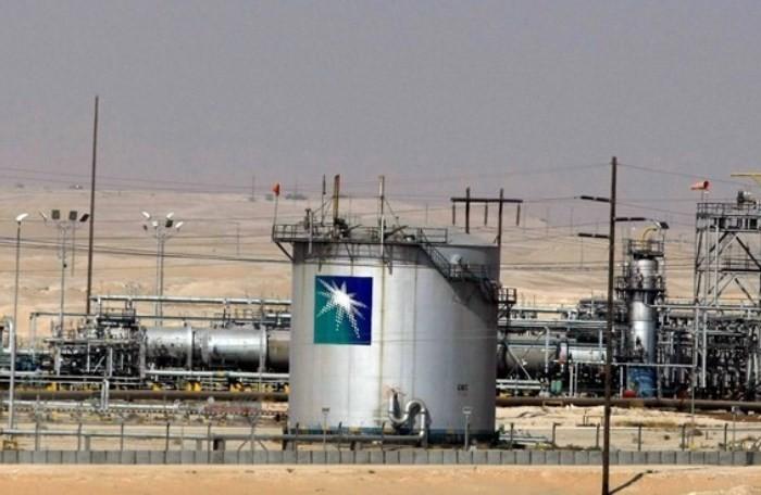 ОПЕК понижает оценки роста спроса на нефть - ảnh 1