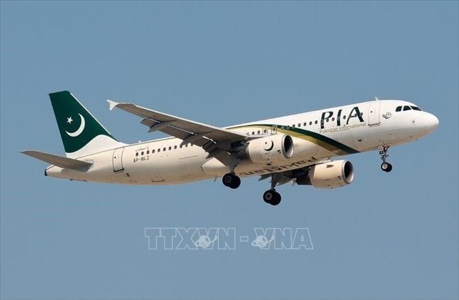 ЕС запретил пакистанской авиакомпании летать в Европу - ảnh 1