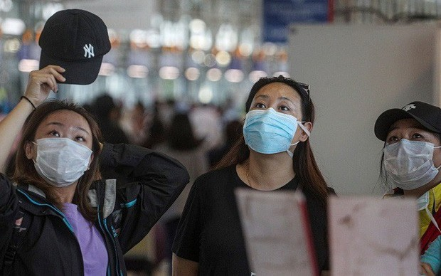Число заражений коронавирусом в мире превысило 16 млн человек - ảnh 1