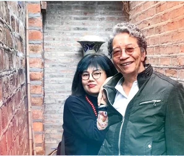 Фо Дык Фыонг – выдающийся вьетнамский композитор - ảnh 9