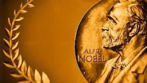 Сотни организаций и частных лиц были номинированы на  Нобелевскую премию мира 2021 года - ảnh 1