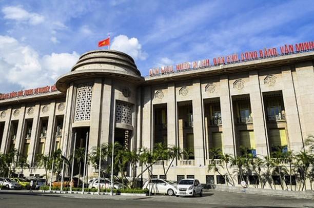 Госбанк Вьетнама обещает обеспечить стабильность курса национальной и иностранных валют  - ảnh 1