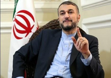 Иран желает возобновить переговоры по ядерному соглашению - ảnh 1