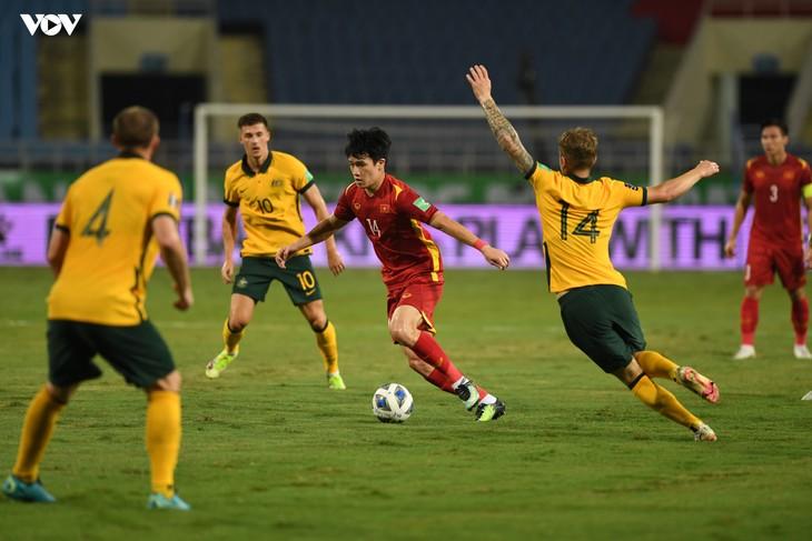 ĐT Việt Nam sẽ thử thách sức mạnh thực sự của bóng đá Trung Quốc? - ảnh 10