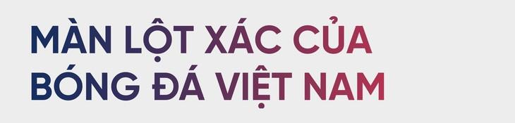 ĐT Việt Nam sẽ thử thách sức mạnh thực sự của bóng đá Trung Quốc? - ảnh 2