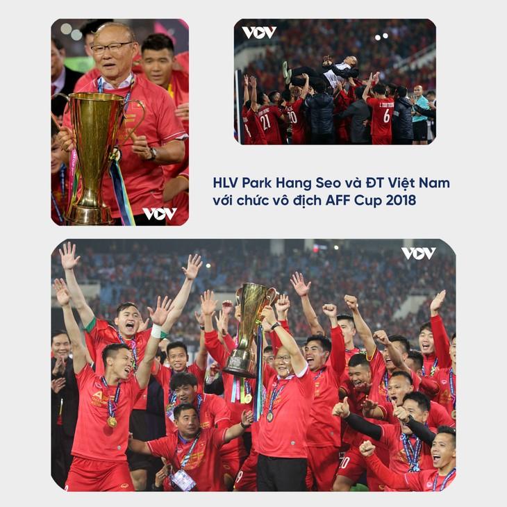 ĐT Việt Nam sẽ thử thách sức mạnh thực sự của bóng đá Trung Quốc? - ảnh 4