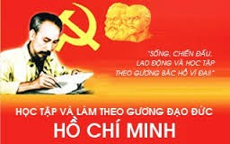 Enhancing emulation movements in line with Ho Chi Minh's thought - ảnh 1