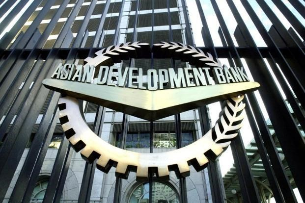 ADB boosts support for trade finance - ảnh 1