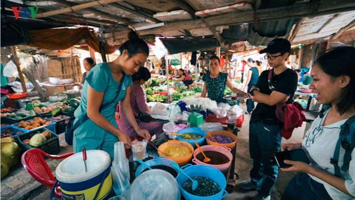 Quang Binh promotes community-based tourism - ảnh 2
