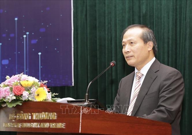 Việt Nam, Ấn Độ tăng cường thương mại, tháo gỡ khó khăn cho nông thủy sản - ảnh 1
