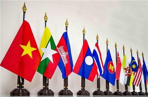 Việt Nam sẽ có nhiều sáng kiến và ưu tiên trong trụ cột kinh tế ASEAN - ảnh 1