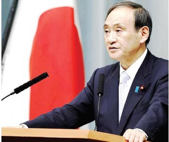 Quan hệ Việt Nam - Nhật Bản tiếp tục duy trì đà phát triển - ảnh 1