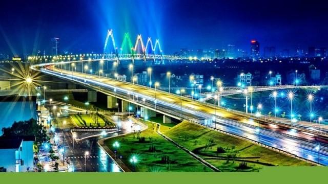 Quan hệ Việt Nam - Nhật Bản tiếp tục duy trì đà phát triển - ảnh 2