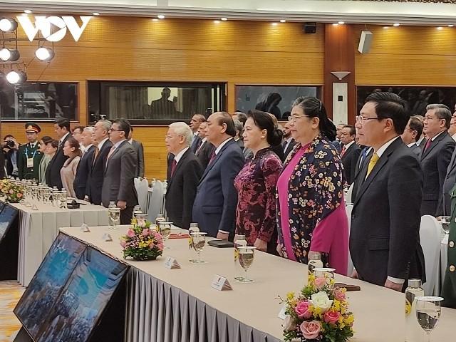 ASEAN Summit 37: 1 năm ASEAN 2020 nhiều thử thách - ảnh 2